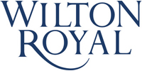 Wilton Royal by Abingdon