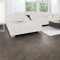 Hometrend Diamant 42
