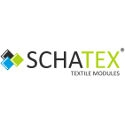 Schatex Traffic Plus