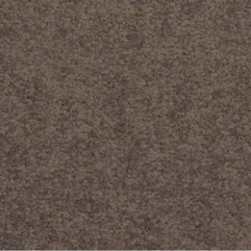 "Carpet Tile Modulyss Cambridge ""463"" - high-quality flooring"