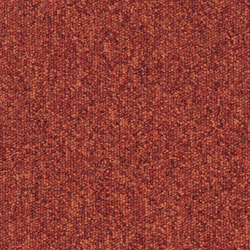 "Dalles Moquette - Heuga 727 ""672719 Hot Pepper"" (SD) - BRICOFLOR"