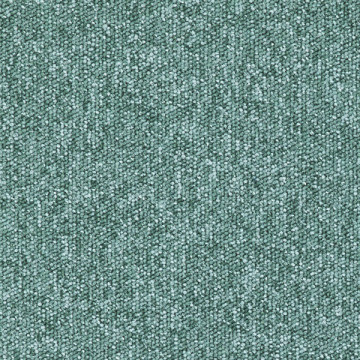 "Dalles Moquette - Heuga 727 ""672741 Aegean Sea"" (PD) - BRICOFLOR"