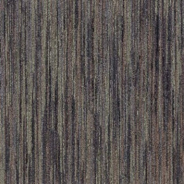 Dalle Moquette - Modulyss, Alternative100 989 - BRICOFLOR