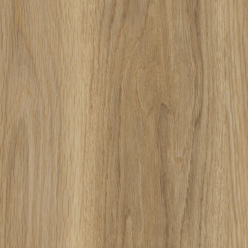 Lame PVC à coller | Amtico Spacia Wood Honey Oak | D1