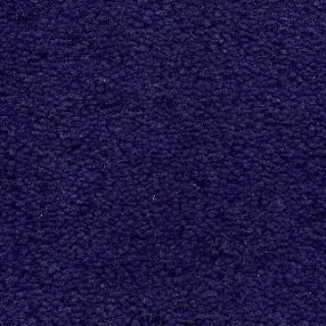 Moquette - Radici Carpet, Sit-in Dolce Vita 9815 Royal - BRICOFLOR