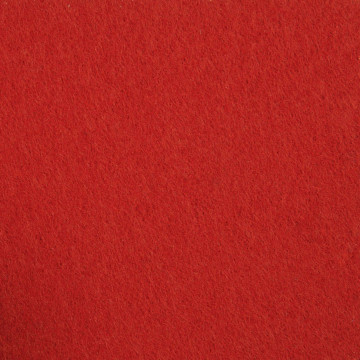 """Sommer Needlepunch Expostyle """"0962 Theatre Red"""""""