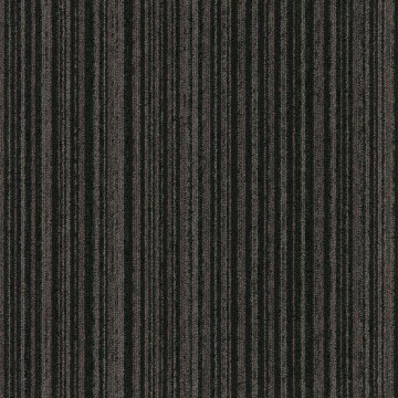 "Modulyss First Stripes ""989"" dalles moquette"