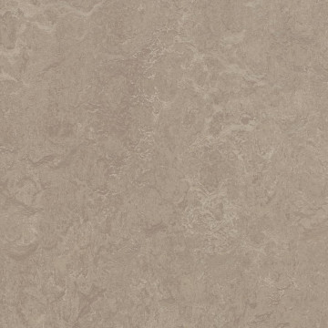"Forbo Marmoleum Fresco ""3252 Sparrow"" (2,0 mm)"