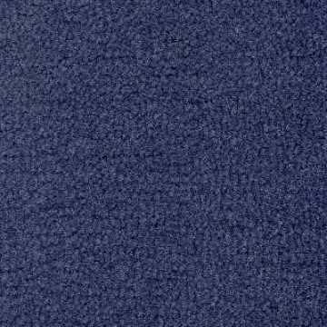 Moquette design - Radici Carpet, Sit-in Forum 2121 Marino - BRICOFLOR