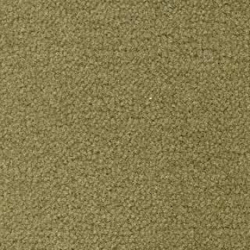 Moquette design - Radici Carpet, Sit-in Forum 2133 Savana - BRICOFLOR
