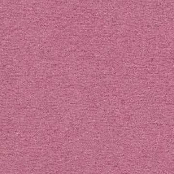 "Moquette - Radici Carpet, Sit-in Nexus ""8250 Cassis""  – BRICOFLOR"