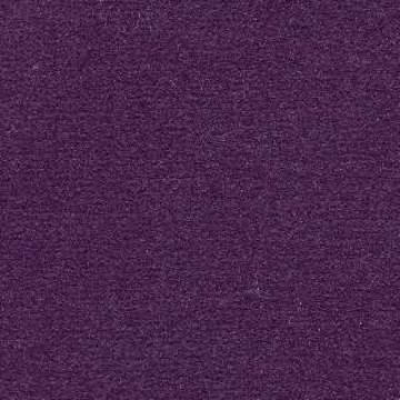 "Moquette – Radici Carpet, Sit-in Nexus ""8248 Parma"" – BRICOFLOR"