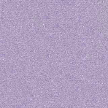 "Moquette – Radici Carpet, Sit-in Nexus ""8266 Violetta"" – BRICOFLOR"