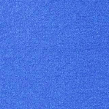 "Moquette - Radici Carpet, Sit-in Oceania ""2101 Blu"" – BRICOFLOR"