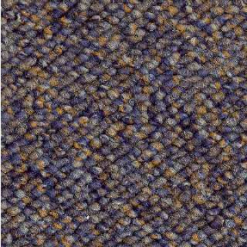Moquette moderne - Radici Carpet, Office 2418 Tropicale - BRICOFLOR