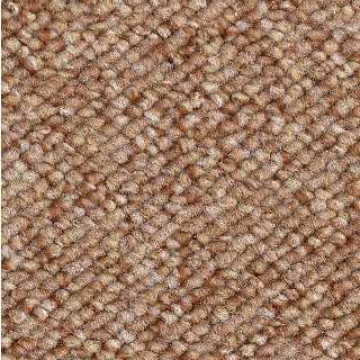 Moquette moderne - Radici Carpet, Office 9881 Fard - BRICOFLOR