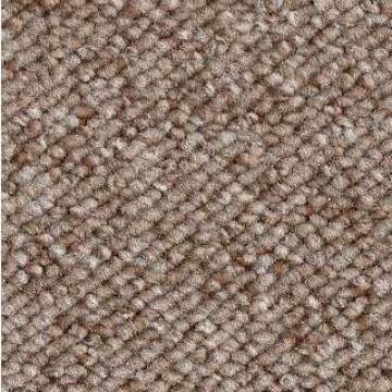 Moquette moderne - Radici Carpet, Office 9888 Noce - BRICOFLOR