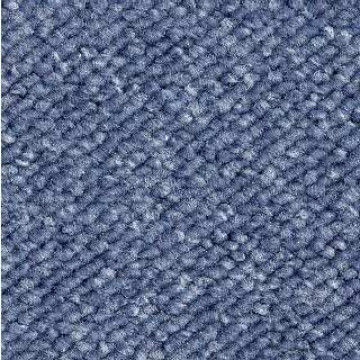 Moquette moderne - Radici Carpet, Office 9893 Tirreno - BRICOFLOR