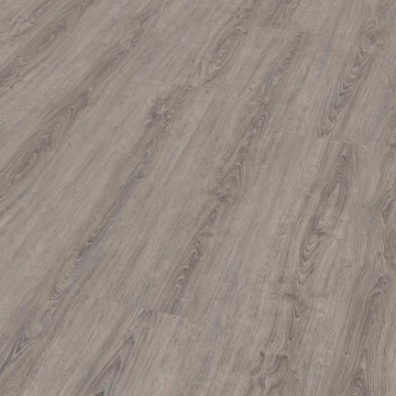 "Wineo 800 Wood XL Lame PVC clipsable ""Lund Dusty Oak"""