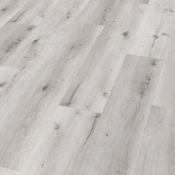 "Wineo 800 Wood XL Lame PVC clipsable ""Helsinki Rustic Oak"""