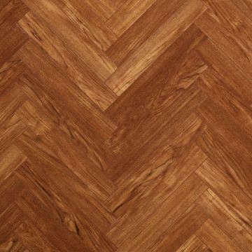 "BerryAlloc Chateau ""62001193 Teak Brown"""