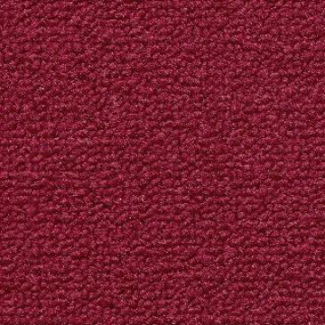 "Moquette - Radici Carpet, Sit-in Trotter ""2009 Ribes"" – BRICOFLOR"