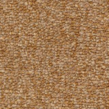 "Moquette - Radici Carpet, Sit-in Trotter ""9513 Tabacco"" – BRICOFLOR"