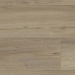 "Gerflor Creation 70 ""0556 Clifton"" (7,6/15,2/22,8 x 91,4 cm)"