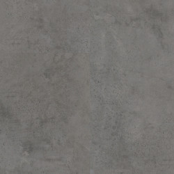 "Dalle Plombante - Gerflor Senso Adjust ""0780 Flagstone Dark"" - BRICOFLOR"