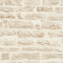 Wallpaper 355803 A.S. Création Best of Wood`n Stone 2nd Edition