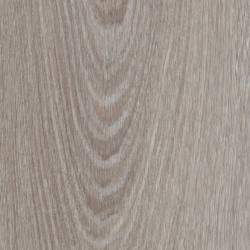 """Forbo Allura 0,40 mm 