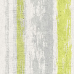 Wallpaper 944251 A.S. Création Best of Wood`n Stone 2nd Edition D1