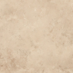 "Amtico Spacia ""Crema Travertine"" (45,7 x 45,7 cm)"