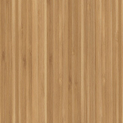 "Amtico Spacia ""Engineered Bamboo"" (10,2 x 91,5 cm)"