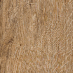 "Amtico Spacia ""Featured Oak"" (10,2 x 91,5 cm)"