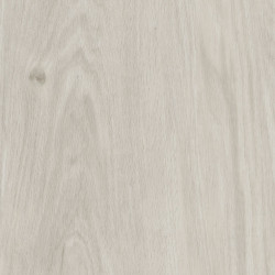 "Amtico Spacia ""White Oak"" (10,2 x 91,5 cm)"