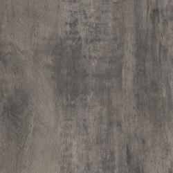 "Amtico Spacia Xtra ""Smoked Timber"" (18,5 x 122 cm)"