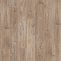"Quick-Step Livyn Balance Click Plus ""Chêne canyon marron BACP40127"""