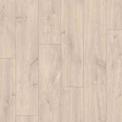 "Quick-Step Classic ""CLM1655 Chêne Havanna naturel"""