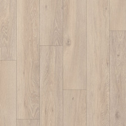 "Quick-Step Classic ""CLM1658 Chêne moonlight clair"""