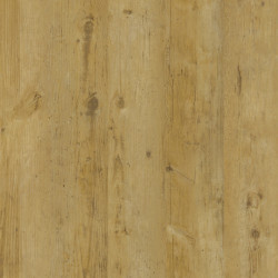 "Joka Design 330 Click ""824 Wormy Light Oak"" (17,81 x 124,46 cm)"