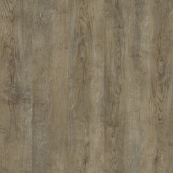 "Joka Design 330 Click ""832 Highland Oak"" (17,81 x 124,46 cm)"