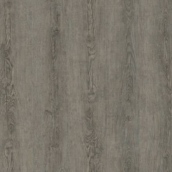 "Joka Design 330 Click ""840 Old Grey Oak"" (17,81 x 124,46 cm)"
