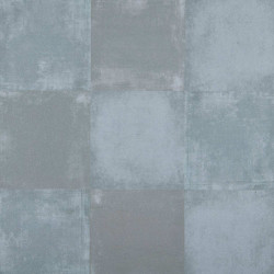 "Gerflor Design ""Square Clear"" (Paquet de 5 m²)"
