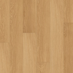 "Quick-Step Impressive Ultra ""IMU3106 Chêne Verni Naturel"""