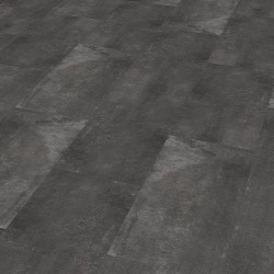 "Joka Design 555 ""5443 Black Screed"""