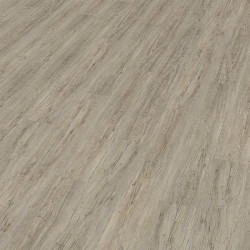 "Joka Design 555 ""5518 Grey Driftwood"""