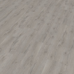 "Joka Design 555 ""5529 Rustic Grey Oak"""