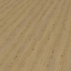 "Joka Design 555 ""5532 Natural Fir"""