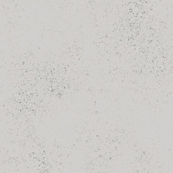 """Forbo Compact Modul'up """"9501UP33C Neutral Grey Dissolved Stone"""""""